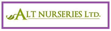 Alt Nurseries Ltd