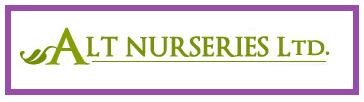 Alt Nurseries Ltd